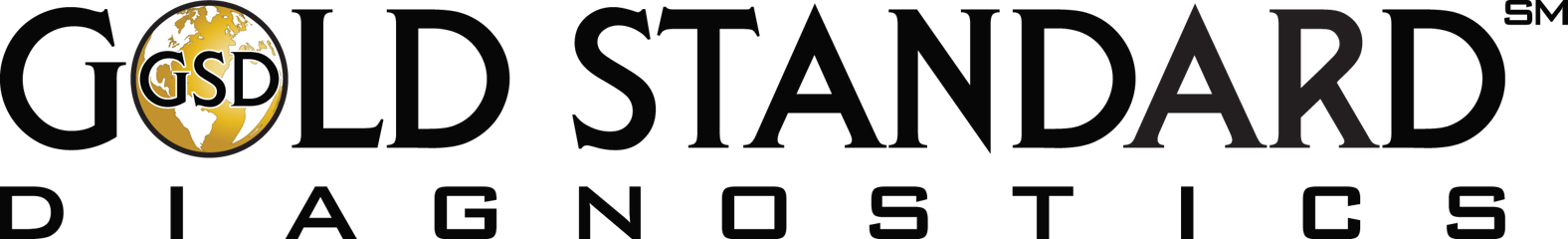 gold-standard-diagnostics-logo